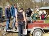 Bootshausputzete März 2017 Bild 03