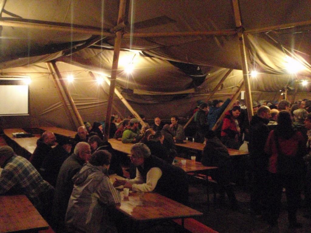 Drôme Festival 201305