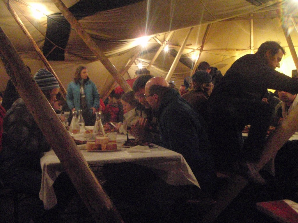Drôme Festival 2013 10