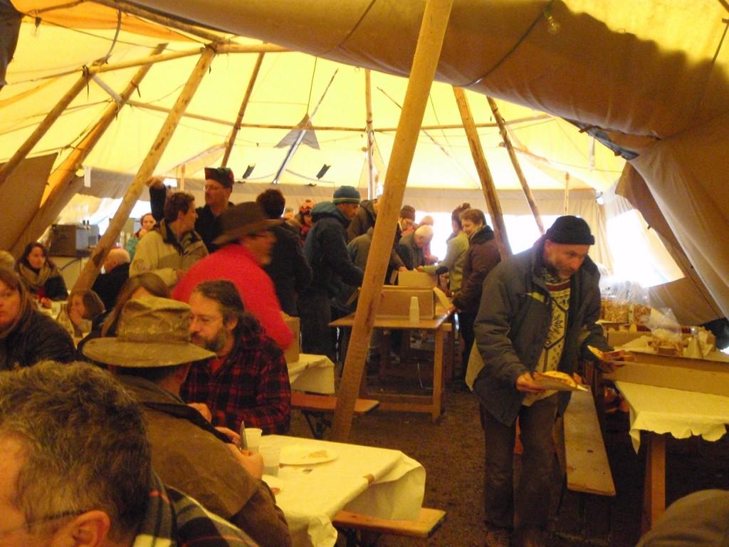 Drôme Festival 2013 18