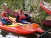 Entenrennen-2012-0125