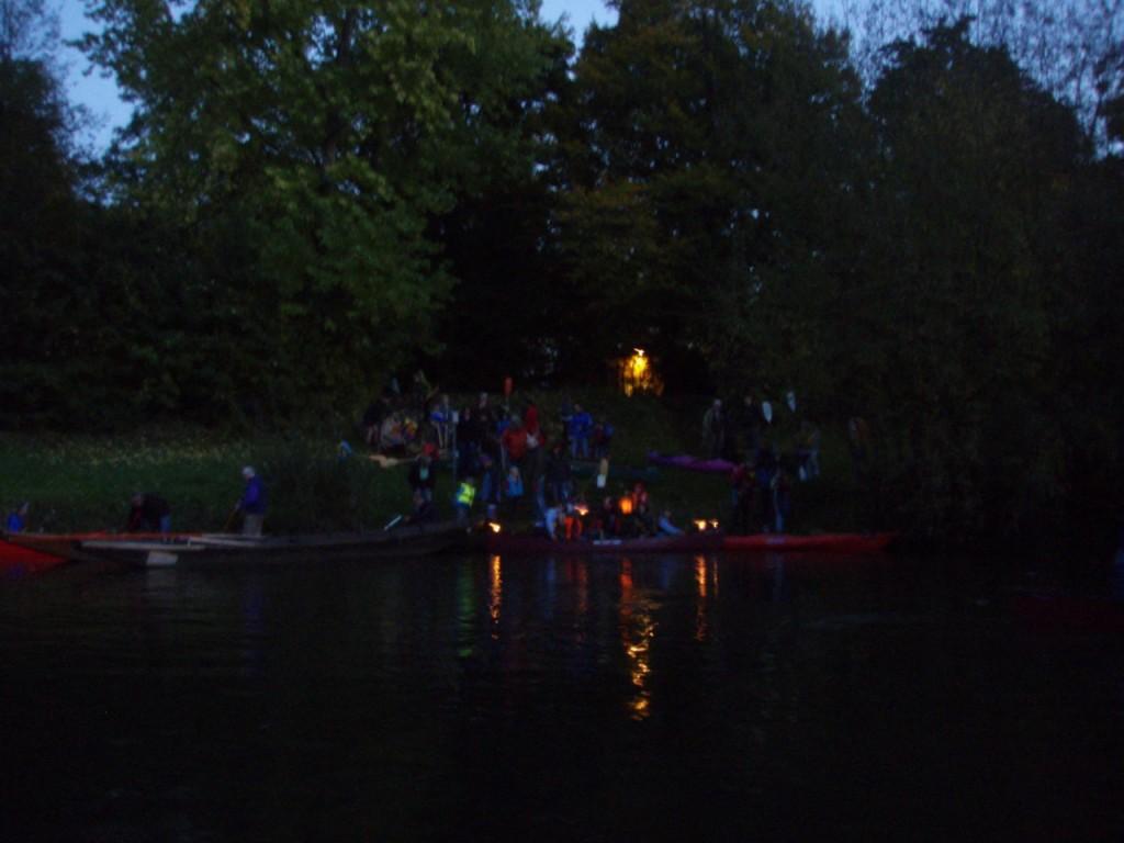 Lampionfahrt 2012 05