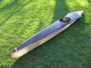 WW Abfahrtsboot Prijon